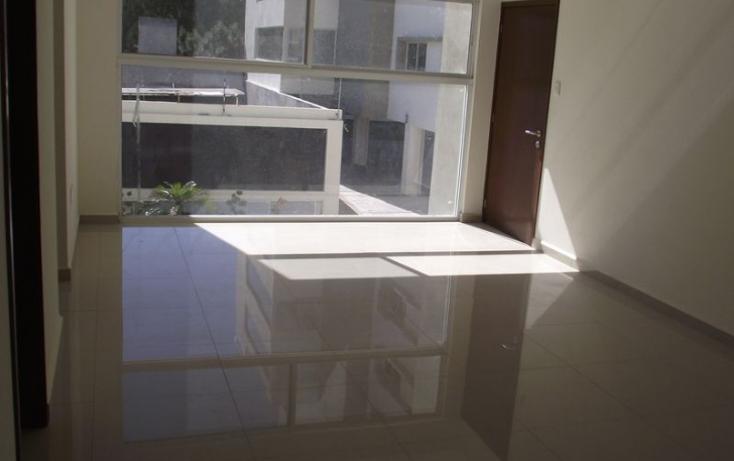 Foto de departamento en venta en  , villas del pedregal, san luis potosí, san luis potosí, 1098053 No. 08