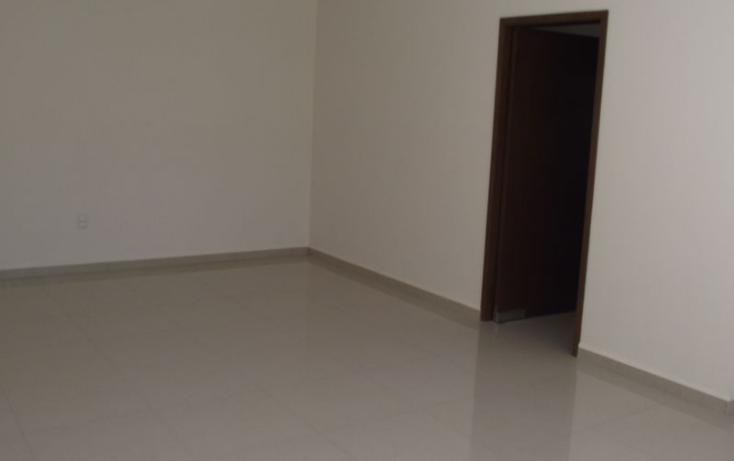 Foto de departamento en venta en  , villas del pedregal, san luis potosí, san luis potosí, 1098053 No. 09