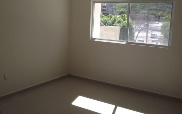 Foto de departamento en venta en  , villas del pedregal, san luis potosí, san luis potosí, 1098053 No. 11