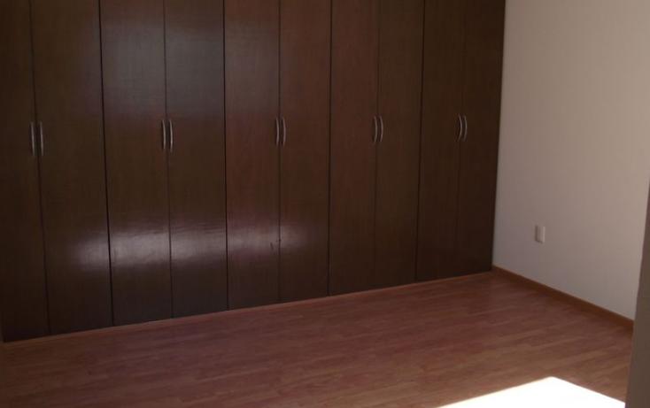 Foto de departamento en venta en  , villas del pedregal, san luis potosí, san luis potosí, 1098053 No. 12