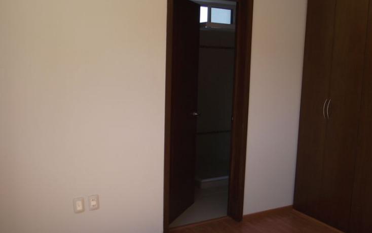 Foto de departamento en venta en  , villas del pedregal, san luis potosí, san luis potosí, 1098053 No. 13