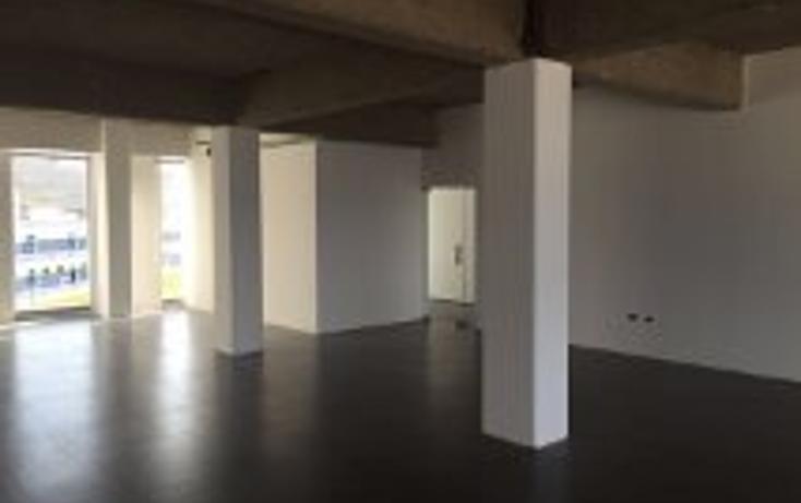 Foto de oficina en renta en  , villas del pedregal, san luis potosí, san luis potosí, 1275175 No. 02