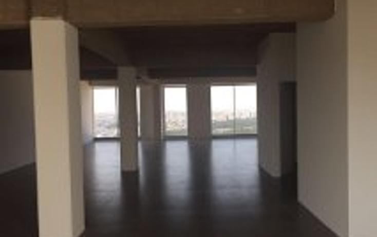 Foto de oficina en renta en  , villas del pedregal, san luis potosí, san luis potosí, 1275175 No. 03