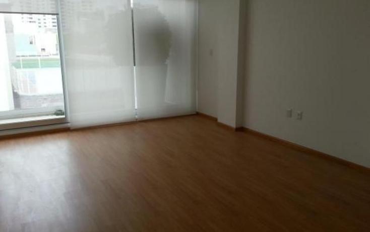 Foto de oficina en venta en  , villas del pedregal, san luis potosí, san luis potosí, 1386579 No. 12