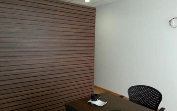 Foto de oficina en venta en, villas del pedregal, san luis potosí, san luis potosí, 1387217 no 10