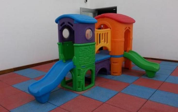 Foto de oficina en venta en  , villas del pedregal, san luis potosí, san luis potosí, 1387217 No. 16