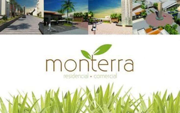 Foto de terreno habitacional en venta en  , villas del pedregal, san luis potosí, san luis potosí, 1400475 No. 01