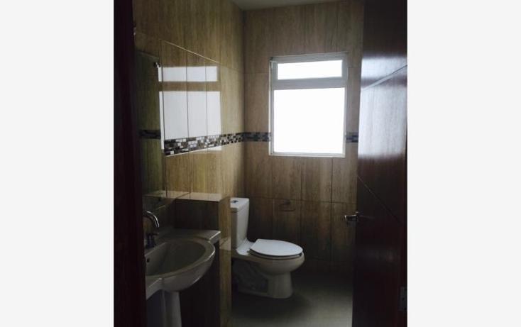 Foto de casa en venta en  , villas del pedregal, san luis potos?, san luis potos?, 1532116 No. 02