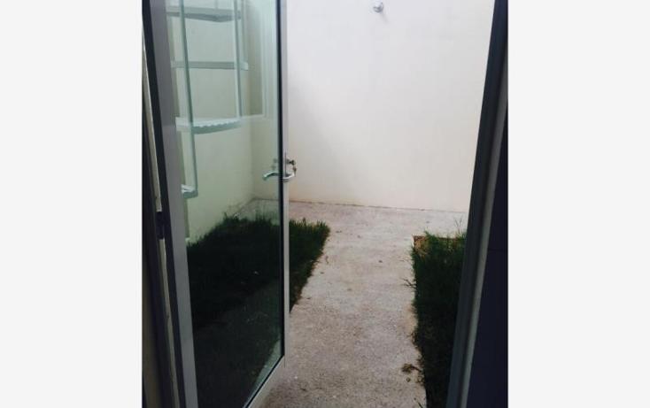 Foto de casa en venta en  , villas del pedregal, san luis potos?, san luis potos?, 1532116 No. 04