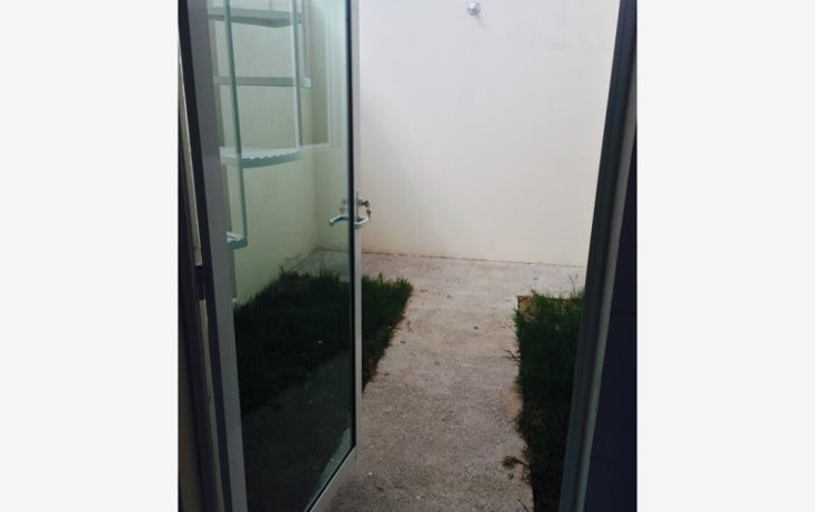 Foto de casa en venta en  , villas del pedregal, san luis potos?, san luis potos?, 1532116 No. 07