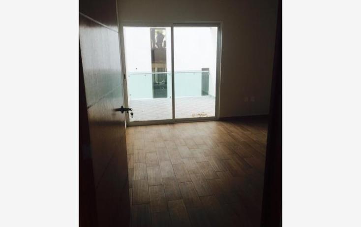 Foto de casa en venta en  , villas del pedregal, san luis potos?, san luis potos?, 1532116 No. 16