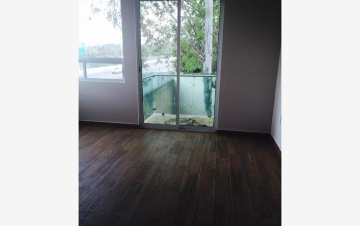 Foto de casa en venta en  , villas del pedregal, san luis potos?, san luis potos?, 1532116 No. 21