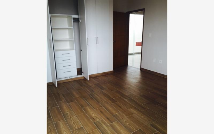 Foto de casa en venta en  , villas del pedregal, san luis potos?, san luis potos?, 1532116 No. 22