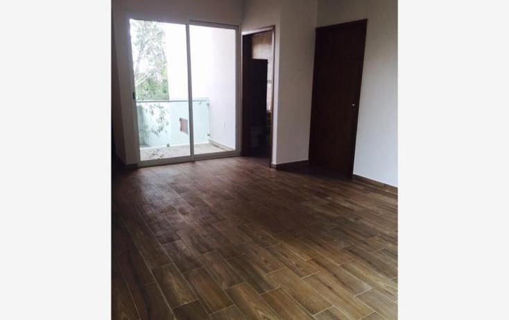 Foto de casa en venta en  , villas del pedregal, san luis potos?, san luis potos?, 1532116 No. 27