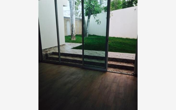 Foto de casa en venta en  , villas del pedregal, san luis potos?, san luis potos?, 1532116 No. 36