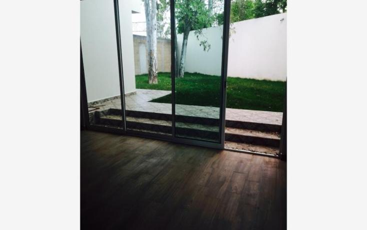 Foto de casa en venta en  , villas del pedregal, san luis potos?, san luis potos?, 1532116 No. 37