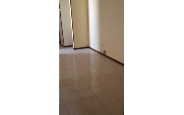 Foto de casa en venta en  , villas del poniente, garcía, nuevo león, 1451321 No. 02