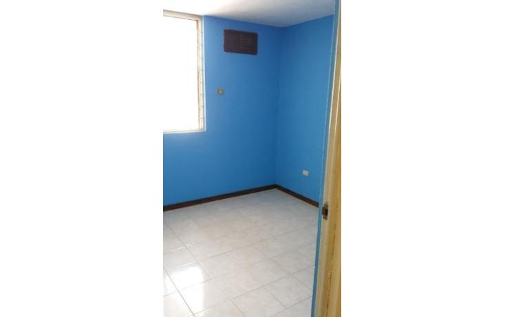 Foto de casa en venta en  , villas del poniente, garcía, nuevo león, 1451321 No. 03