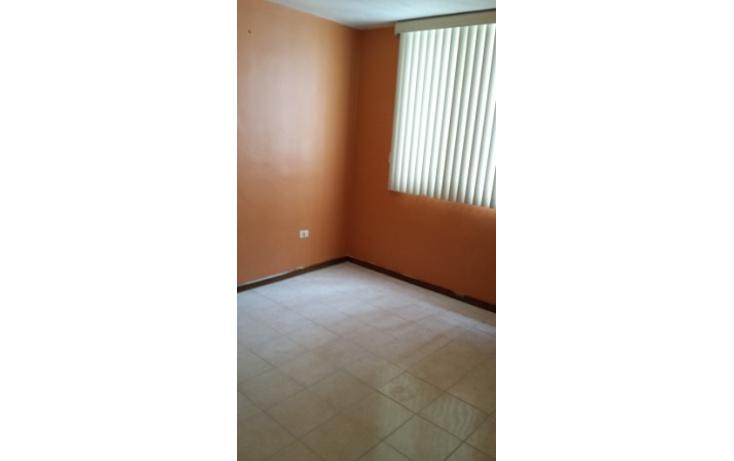 Foto de casa en venta en  , villas del poniente, garcía, nuevo león, 1451321 No. 05