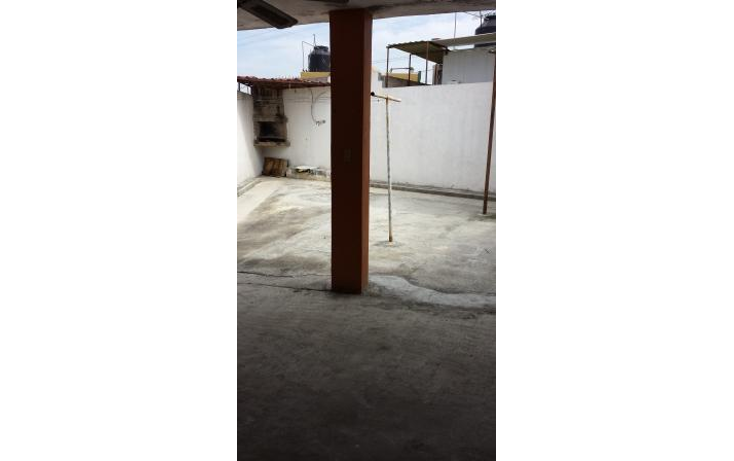 Foto de casa en venta en  , villas del poniente, garcía, nuevo león, 1451321 No. 06