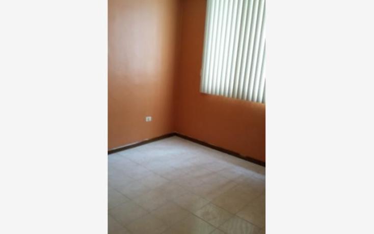 Foto de casa en venta en  , villas del poniente, garcía, nuevo león, 1538252 No. 05