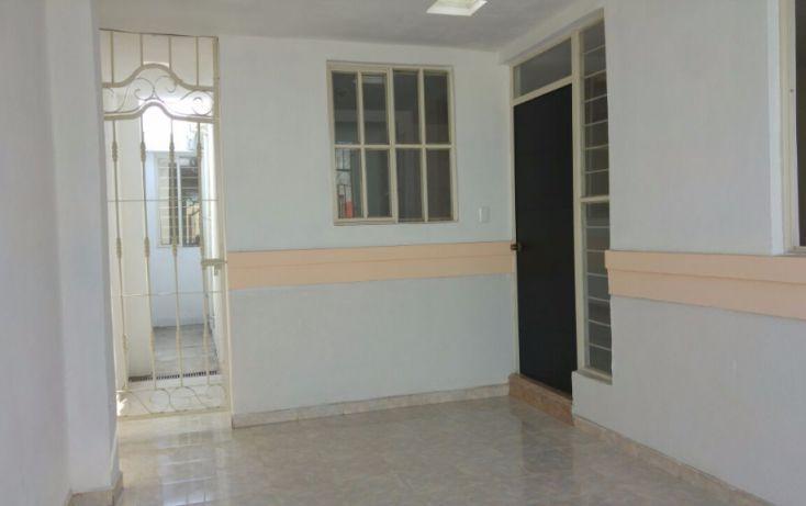 Foto de casa en venta en, villas del poniente, garcía, nuevo león, 1999570 no 02
