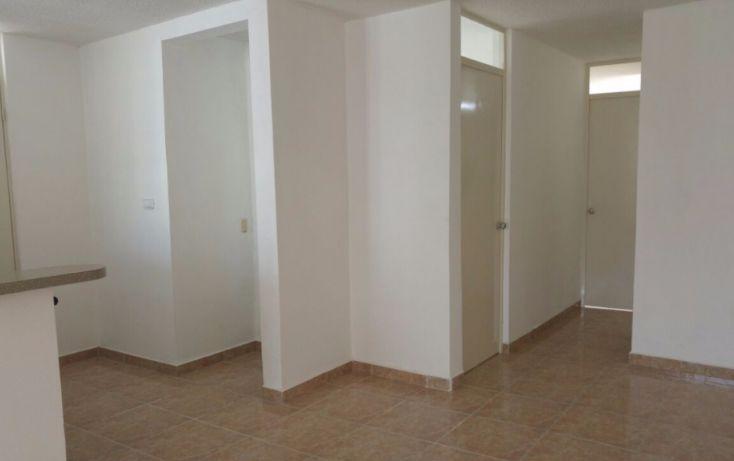Foto de casa en venta en, villas del poniente, garcía, nuevo león, 1999570 no 03