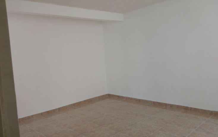 Foto de casa en venta en, villas del poniente, garcía, nuevo león, 1999570 no 07