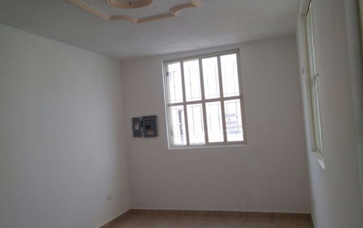 Foto de casa en venta en, villas del poniente, garcía, nuevo león, 1999570 no 08