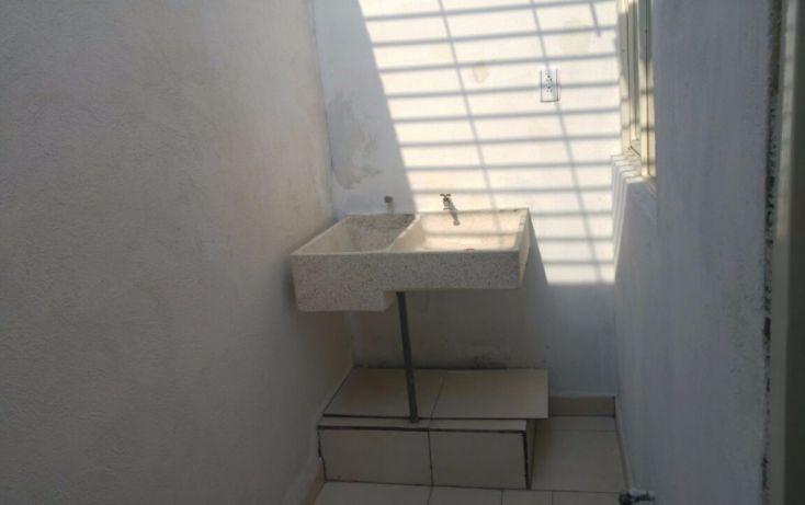 Foto de casa en venta en, villas del poniente, garcía, nuevo león, 1999570 no 09