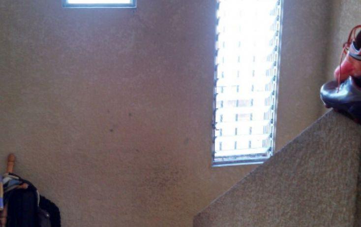 Foto de casa en venta en, villas del prado, mérida, yucatán, 1991538 no 03