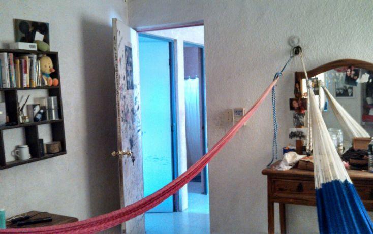 Foto de casa en venta en, villas del prado, mérida, yucatán, 1991538 no 04