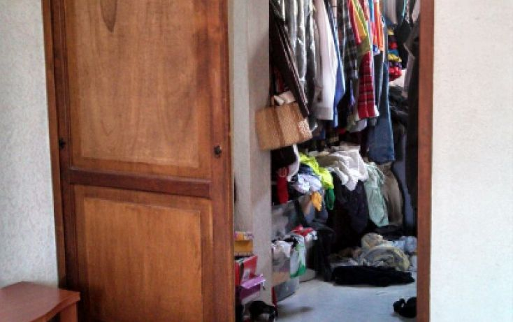 Foto de casa en venta en, villas del prado, mérida, yucatán, 1991538 no 06