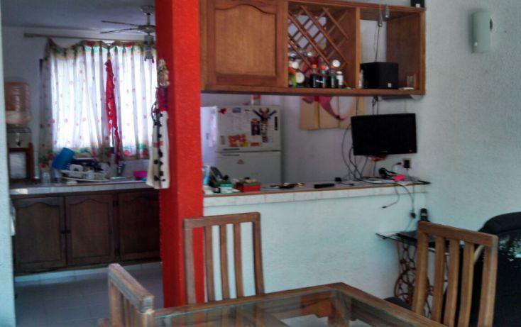 Foto de casa en venta en, villas del prado, mérida, yucatán, 1991538 no 11