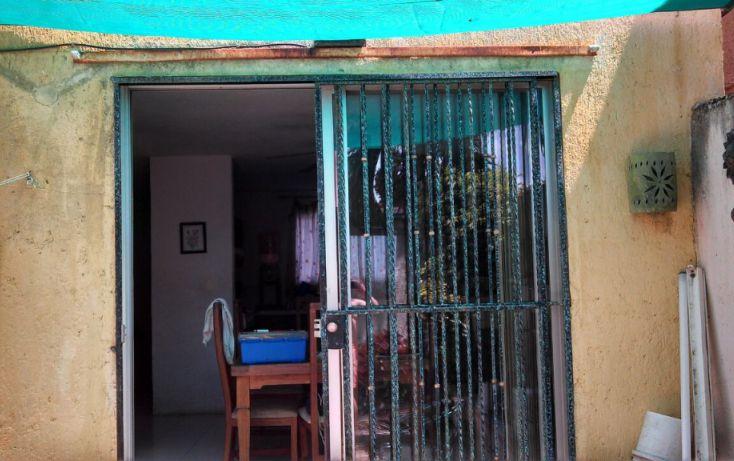 Foto de casa en venta en, villas del prado, mérida, yucatán, 1991538 no 12