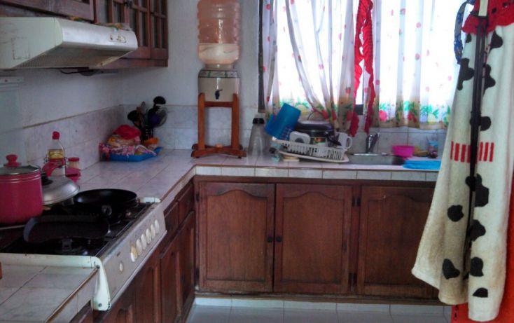 Foto de casa en venta en, villas del prado, mérida, yucatán, 1991538 no 13