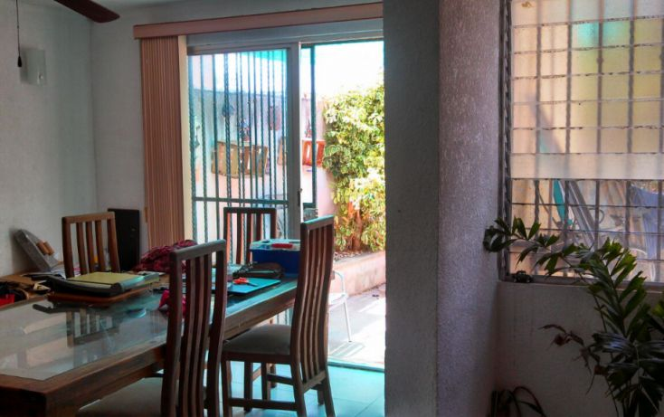 Foto de casa en venta en, villas del prado, mérida, yucatán, 1991538 no 14