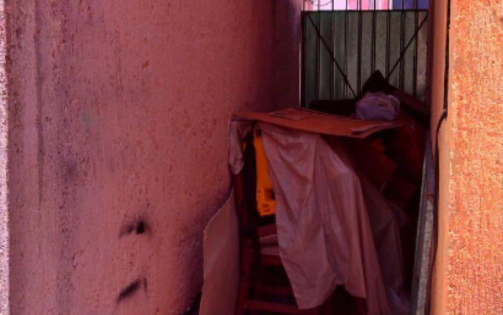 Foto de casa en venta en, villas del prado, mérida, yucatán, 1991538 no 17