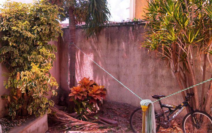 Foto de casa en venta en, villas del prado, mérida, yucatán, 1991538 no 18