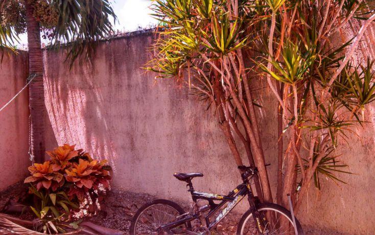 Foto de casa en venta en, villas del prado, mérida, yucatán, 1991538 no 19