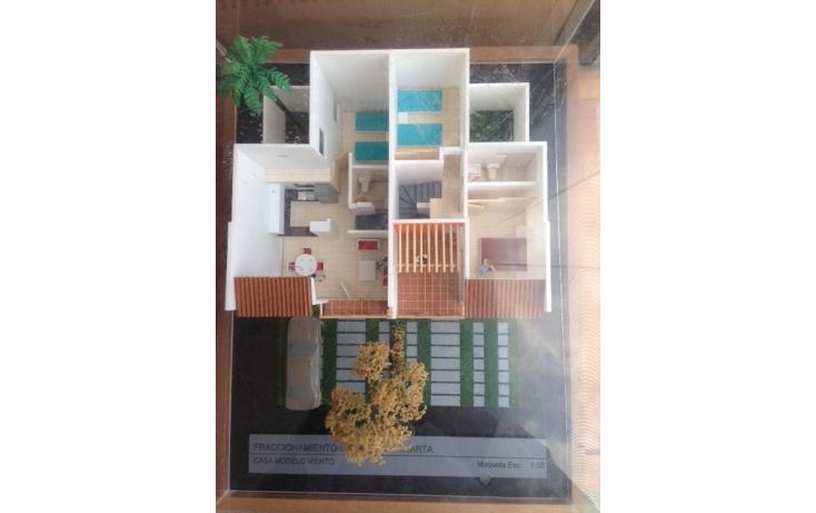 Foto de casa en venta en  , villas del prado, puerto vallarta, jalisco, 1317865 No. 02
