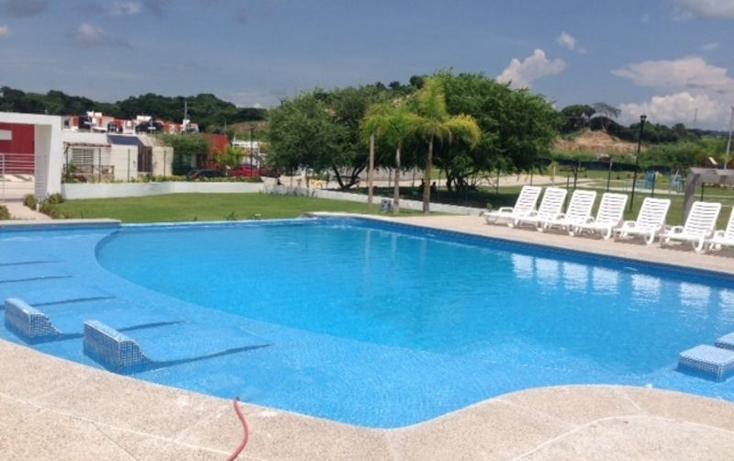 Foto de casa en venta en  , villas del prado, puerto vallarta, jalisco, 1317865 No. 04