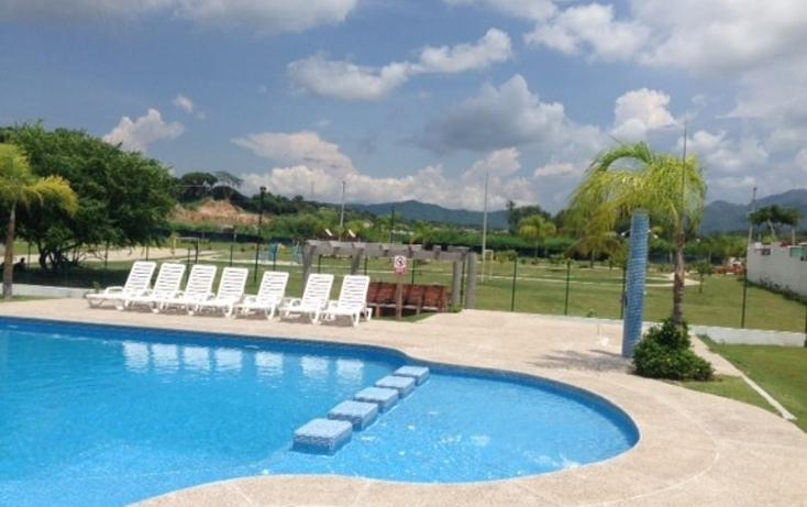 Foto de casa en venta en  , villas del prado, puerto vallarta, jalisco, 1317865 No. 05