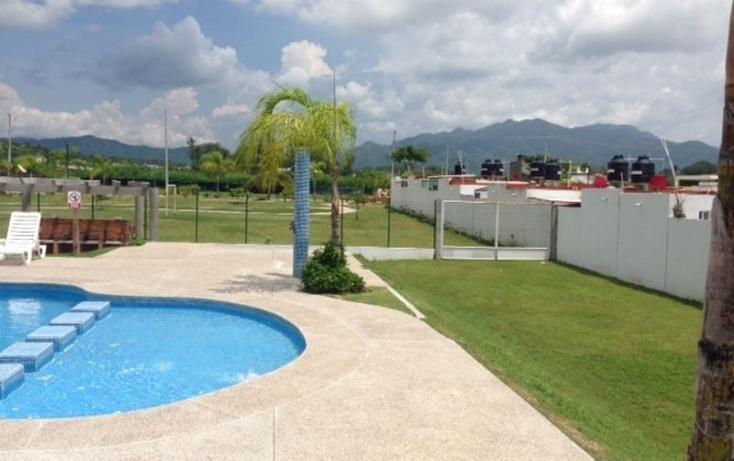 Foto de casa en venta en  , villas del prado, puerto vallarta, jalisco, 1317865 No. 06