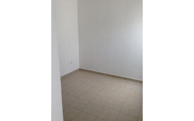 Foto de casa en venta en  , villas del prado, puerto vallarta, jalisco, 1317865 No. 11
