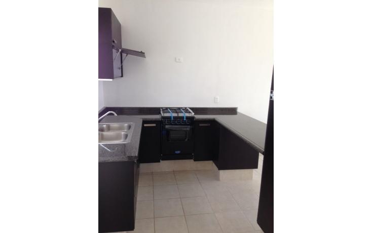 Foto de casa en venta en  , villas del prado, puerto vallarta, jalisco, 1317865 No. 12