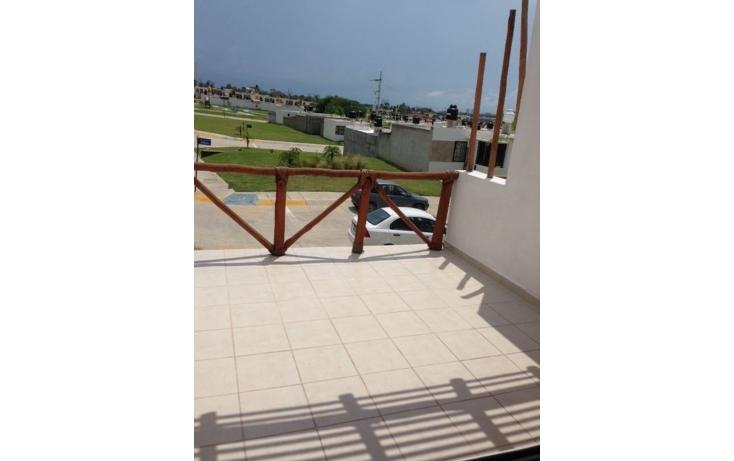 Foto de casa en venta en  , villas del prado, puerto vallarta, jalisco, 1317865 No. 14