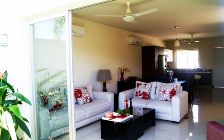 Foto de casa en venta en  , villas del puerto, puerto vallarta, jalisco, 1137537 No. 02