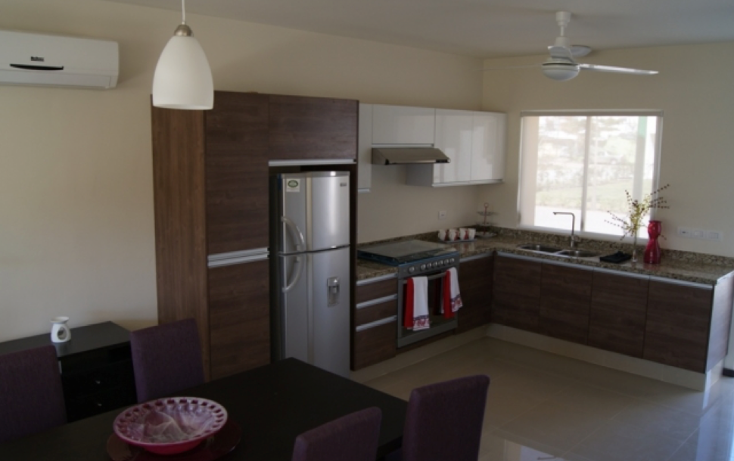 Foto de casa en venta en  , villas del puerto, puerto vallarta, jalisco, 1137537 No. 04
