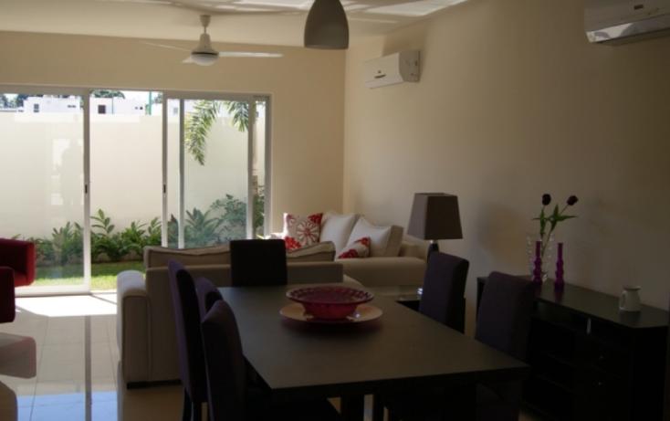 Foto de casa en venta en  , villas del puerto, puerto vallarta, jalisco, 1137537 No. 05